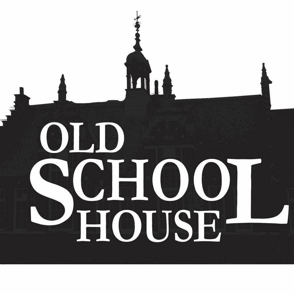 The Old School House & Courtyard